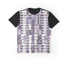 gLiTCH ERROR MERCH Graphic T-Shirt