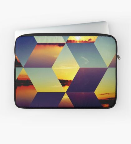 Daybreak Laptop Sleeve