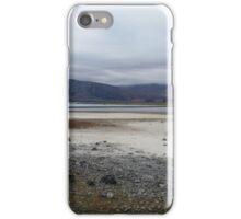 Tekapo, NZ iPhone Case/Skin