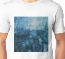 untitled no: 854 Unisex T-Shirt