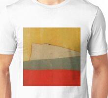 untitled no: 855 Unisex T-Shirt