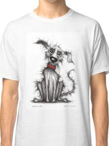Horrid dog Classic T-Shirt