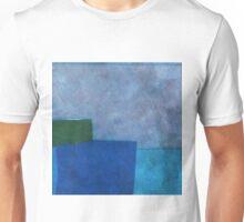 untitled no: 856 Unisex T-Shirt