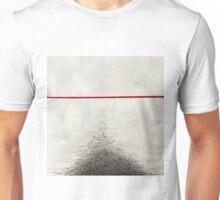 untitled no: 857 Unisex T-Shirt