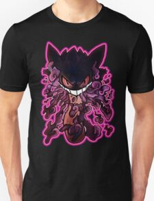 DREAM EATER GENGAR T-Shirt