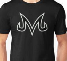 Majin Boo Evil Unisex T-Shirt