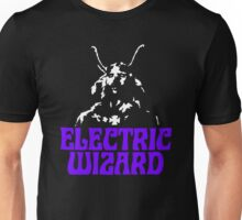 Electric Wizard Unisex T-Shirt