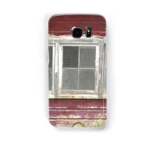 Different Views on The World Samsung Galaxy Case/Skin