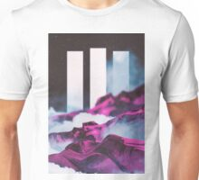 Ter Unisex T-Shirt