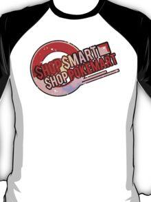 SHOP POKEMART SMART T-Shirt