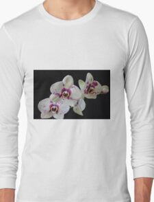 Perfectly Perfect Long Sleeve T-Shirt