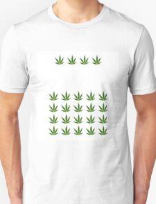 420 T-Shirt