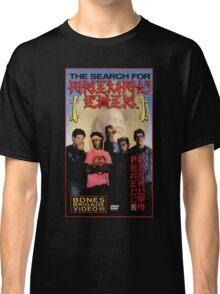 Animal Chin Classic T-Shirt
