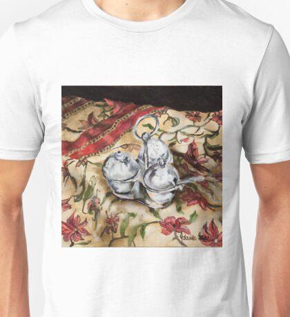 Cruet Unisex T-Shirt