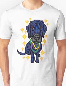 FALCO Unisex T-Shirt