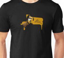 Frederic Chopin Unisex T-Shirt