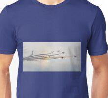 Sun Dog Air Display Unisex T-Shirt