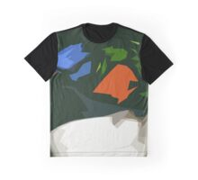 Untitled-10 Graphic T-Shirt