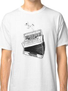 Simple Joy Classic T-Shirt