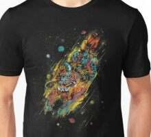Monster of the Year T-Shirt