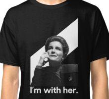 Janeway 2016 Classic T-Shirt