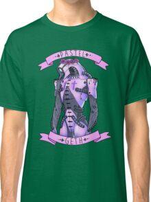 Pastel Geth Classic T-Shirt