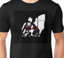 Ringo Sheena Unisex T-Shirt