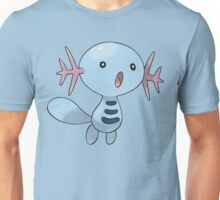 Pokemon - Wooper Unisex T-Shirt