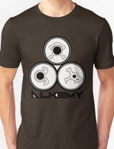 Alkemy Symbol Yin T-Shirt