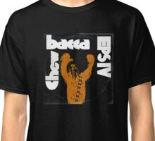 Ep4 (square vinyl version) Classic T-Shirt