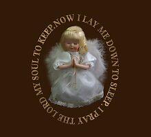 ANGEL-NOW I LAY ME DOWN TO SLEEP-CHILDRENS THROW PILLOW by ╰⊰✿ℒᵒᶹᵉ Bonita✿⊱╮ Lalonde✿⊱╮