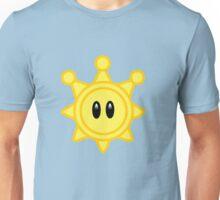 Shine Get! Unisex T-Shirt