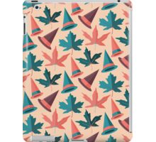 Witches in the Forest iPad Case/Skin