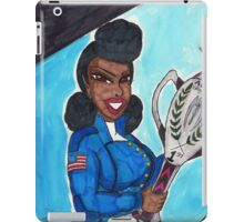 Add another one to the Stats iPad Case/Skin