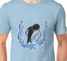 Deemo: Aquarium Unisex T-Shirt