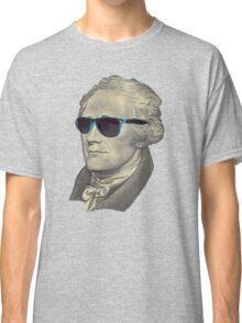 Alexander Swagilton Classic T-Shirt
