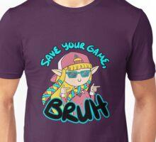 Skyward Bro Unisex T-Shirt