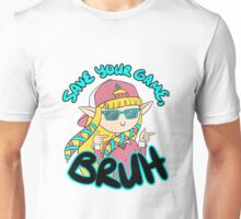 Skyward Bro Unisex T-Shirt