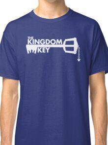 The Kingdom Key Classic T-Shirt