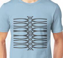 Lace It Up Unisex T-Shirt