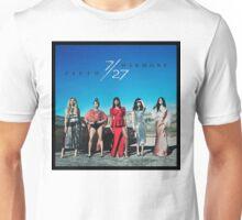 7/27 Unisex T-Shirt