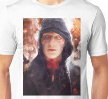 Quinlan Unisex T-Shirt
