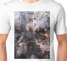 unconquerable Unisex T-Shirt