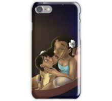 Family iPhone Case/Skin