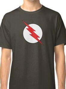 Black Flash Classic T-Shirt