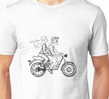 c3 Unisex T-Shirt
