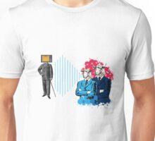 Fox News Unisex T-Shirt