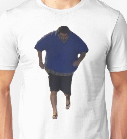 200 shirts Unisex T-Shirt