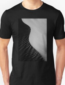 the writing of the wind T-Shirt