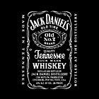 Jack Daniels by Altezza5688